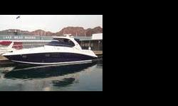 SPECIFICATIONS: Length (feet): 39 Length (inches): 0 Length (meters): 11.89 Length (LOA): 39 feet. 0 in. (11.89 m) Beam: 12 feet. 6 in. (3.81 m) Draft (max): 37 in. (94 cm) Deadrise: 21 Weight: 19,400lbs. (8,800 kg) Hull Type: Deep Vee Hull Material: