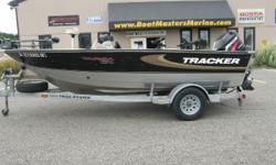 2000 Tracker Targa 17, 2000 Tracker 17 Targa Fishing Boat with 2000 Mercury 90 HP Outboard and Trailer 2000 Tracker 17 Targa Fishing Boat with 2000 Mercury 90 HP Outboard and Trailer Category: Powerboats Water Capacity: 0 gal Type:  Holding Tank Details: