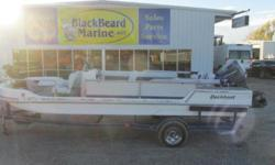 2000 Deckboat Deckboat 20'  Location: KINGSTON, OK, US Default Disclaimer The Company offers the details of this vessel in good faith but cannot guarantee or warrant the accuracy of this information nor warrant the condition of the vessel. A buyer should