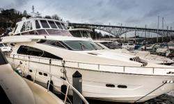 "The owner has approved a huge price reduction, wants her sold !!! They want offers this beautiful boat sold their Boating plans have changed stop in and take look remember they want offers,!!!  Like the beauty and the beast "" Northern"