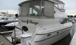(CURRENT OWNER OF 2-YEARS) THIS 2000 MAXUM 4100 SCA OFFERS A LOW HOUR NICELY EQUIPPED PACKAGE -- PLEASE SEE FULL SPECS FOR COMPLETE LISTING DETAILS. LOW INTEREST EXTENDED TERM FINANCING AVAILABLE -- CALL OR EMAIL OUR SALES OFFICE FOR DETAILS. Freshwater /
