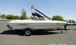 Payments as low as $146 / mo. * The 200LX is a perfect fit for many boaters. The open bow caters to passenger comfort. The cockpit is very accommodating too, offering sport seating. A ventilated, in-floor ski/wakeboard locker and a wide assortment of