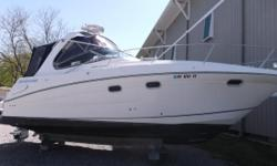 New Listing, More details coming soon New Listing, More details coming soon More Category: Powerboats Water Capacity: 0 gal Type:  Holding Tank Details:  Manufacturer: Four Winns Holding Tank Size:  Model: 298 Passengers: 0 Year: 2001 Sleeps: 0