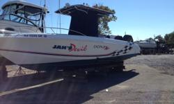 JUST LISTED 2001 DONZI 30ZF CUDDY WITH TWIN 2000 MERCURY 250EFI'S, ONLY 100 HOURS ON MOTORS!! NICE CONDITION AND LIGHTLY USED, ALL REASONABLE OFFERS WILL BE CONCIDERED. FOR ADDITIONAL INFO AND PHOTOS CONTACT BRYANT Beam: 8 ft. 6 in.