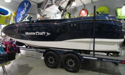 2001 Monark Commander 176, 2001 Monark Commander 176 with Mercury 135 HP Optimax outboard. Great little fishing boat, with full cover, fish finder, live wells, rod holders electric trolling motor, and single axle trailer with spare. Please call for more