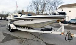 CURRENT PRICE IS A GUIDE. ALL OFFERS RESPECTFULLY CONSIDERED. Actual Condition It is reported the insured hit an object and broke the lower unit off the engine; mid-section has damage, as well. The transom needs some repairs, bottom of hull looks