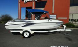 Sale Pending Payments as low as $178 / mo. * The five-person, 310-horsepower Yamaha XR1800 Limited Edition sport boat was the most powerful sport boat in the industry in 2001. The XR1800 is designed for the serious boater demanding world-class performance