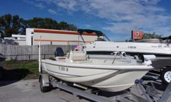 2002 Scout 162 in Excellent condition, with a 90hp Yamaha engine and aluminum trailer. Includes Minnkota Riptide 80lb, tilt steering, pedestal seats, spare tire, depth finder and cooler.