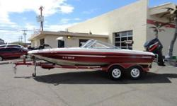 2002 Champion 21 SX Payments as low as $175 / mo. * Champion Boats started production in 1976 and would eventually become a well-known name in premium fishing boats. Renowned for their hull design, the vessels of Champion are particularly