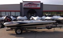 SALE PENDING 2002 Triton TR186 CLEAN BOAT!! Mercury 150 XR6 Lowrance X29 @ Console Full Instrumentation Hot Foot Folding Fishing Seat Bicycle Fishing Seat Stainless 3 Blade Prop Lockable Storage Compartments Minn Kota 70LB 24 Volt Trolling Motor Aerated