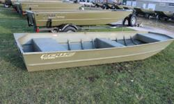 2003 Lowe 1648M 2003 Lowe 1648M, Boat alone, is for sale. Price is $999.00 Engine(s): Fuel Type: Other Engine Type: Other