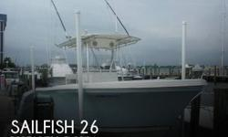 Actual Location: Fort Myers, FL - Stock #058309 - QUALITY, VALUE & VERSATILITY!!!!!This listing is new to market. Any reasonable offer may be accepted. Submit an offer today!At POP Yachts, we will always provide you with a TRUE representation of every