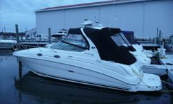 WOW LOOK AT THIS !!!!THIS BOAT HAS LOW HOURS, COCKPIT COVER, TWIN 4.3 MPI MERCRUISERS, AIR CONDITIONING/HEAT,SELLER IS VERY MOTIVATED TO SELL AND HAVE YOU IN A GREAT BOAT FOR THIS SPRING. THE BOAT IS FRESHLY BOTTOM PAINTED AND NEW ZINCS SO YOU CAN GET IT