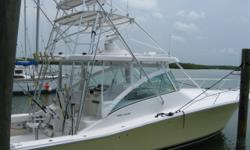 Cabin Features Generous interior spacious and well planned outForward Cabin with island berth hanging locker and plenty of storage spaceMain cabin features convertible settees port and starboard with single bunk over starboard setteePrivate head with