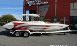 2004 Eliminator 230 Eagle Payments as low as $291 / mo. * It's never too soon to get started in the right direction. Eliminator makes it easy! The Eagle is in a class all its own. Incorporating molded steps for deck access is just one of many new design