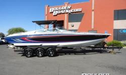 2004 Formula 292 Fastech Payments as low as $608 / mo. * Boat is located in Salt Lake City, Utah. A Formula for speed Excitement. In life, and on the water. Its part of what you do and how you live. Thats why we offer the FAS3TECH series of pure