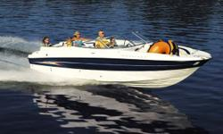 300 MPI MERCRUISER THIS 24' DECK MODEL W/300 MPI JUST CAME OUT OF STORAGE FOR SALE. NOT DETAILED YET, BUT WILL INCLUDE HULL BUFF,FIX SCRATCHING FROM DOCKS ETC, INTERIOR DETAIL, FLUID CHANGES, LAKE TESTING, AND SOME WARRANTY. BOAT HAS PLASTIC WRAP, SEE IN