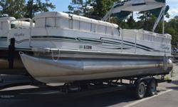 2005 Bentley 24c ? Nice Bentley , come check this toon out today! ( will detail for you ) ? Comes with sink! room for a lot a lot of people! Beam: 8 ft. 6 in.