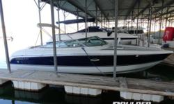 2005 Formula 260 SS Payments as low as $336 / mo. * Take to the waters in style and class with the mastery of the Formula 260 SS. For years, boat designers have tried to duplicate the Formula Sun Sport series, but no other craft can equal the luxury