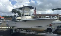 2005 SEA HUNT TRITON 202 THIS PACKAGE INCLUDES A 2005 SEA HUNT TRITON 202 WITH A YAMAHA 4-STROKE 150HP ENGINE. (DOES NOT INCLUDE A TRAILER) . THE OPTIONS INCLUDE: T-TOP WITH ROCKET LAUNCHERS T-TOP ELECTRONICS BOX YAMAHA DIGITAL GAUGES FLIP-FLOP SEAT