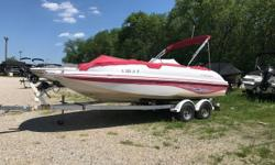 With a little TLC this boat will be a gem. Great project boat for someone with the time to fix it up. Trades Considered. Engine(s): Fuel Type: Other Engine Type: Other Quantity: 1