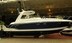 2006 Formula 37 Cruiser SUPER CLEAN, LIKE NEW,LOADED WITH ALL THE TOYS ,LOW HOURS,SERVICED AND WATER READY.** OFF SITE SALE** The More You Ask For, The More You Find... In a Formula Performance Cruiser Formula Performance Cruisers for 2006 bring a new