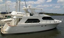 Vessel Walkthrough As one walks into the Ed Monk Jr. designed Damar one immediately understands why he has received so many accolades for his designs in the past. His use of space combined with a knowledgeable yacht builder has created a very comfortable