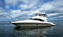 Description Galati Yacht Sales Business Office offers Financing through numerous Marine Lending Sources Extended Service Protection Plans Insurance Quotes and Vessel Registration or Titling. We understand that purchasing a boat is a big decision so were