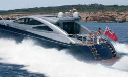 Broker RemarksLuxury motor yachtRD is a 2006 2499m (82') Royal Denship designed by Bill Dixon which is available for sale. M/YRD is a fast performance yacht which is able to cruise between locations at 30 knots and capable of reaching speeds of up to 40