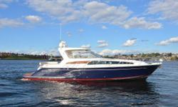 """THIS YACHT FEATURES THE IPS 500 DRIVES THAT MAKE FOR A FAST EXCELLENT HANDLING YACHT. IT IS IN """"BRISTOL CONDITION"""" AND SHOWS VERY LITTLE USE.THE CHRIS CRAFT 40 ROAMER IS PERFECT FOR CRUISING AROUND THE SEATTLE AREA AS WELL AS CRUISING THE SAN JUAN"""