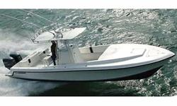 """In time for the 2016 season!Act now, be ready. Trailer included. Hard to find Cuddy model is Fast and Comfortable... She is offered """"Turn Key"""", with full electronics including auto pilot. A12,600 GVWR Aluminum trailer, and full cover is"""