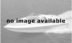 Very Clean! Here is a nice runabout we took in on trade. Its life thus far has been spent in fresh water on Crooked Lake in Lake wales. She is very clean and serviced for its next owner. Only 340 Hours. Comes with stereo, cover, custom flooring and