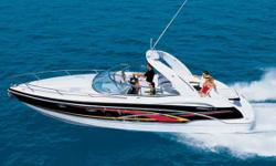 2007 Formula 310 Sun Sport FOR FUN-FILLED DAYS AND THE RIDE OF A LIFETIME, CHOOSE THE BEST. Formula Sun SportsA Dayboating Extravaganza! Formula designs and delivers exactly what dayboaters want in 2007 all-around good times with family and friends.