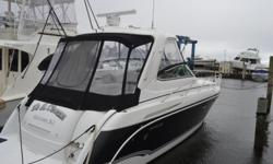 The 37 PC (Performance Cruiser) is a good size for being a good entertainment platform or a coastal cruiser. From the resin-encapsulated suspended stringer system to the Imron graphics, Formulas are built to perform and last a lifetime. Engine(s): Fuel