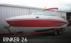 Actual Location: Omaha, NE - Stock #107731 - This is a brand new listing, just on the market this week. Please submit all reasonable offers.At POP Yachts, we will always provide you with a TRUE representation of every vessel we market. We encourage all