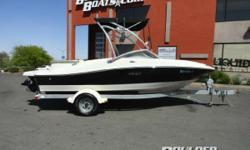 Sale Pending Payments as low as $162 / mo. * Welcome to the new bold look of sport boats. The exciting 185 Sport features next-generation styling with dynamic new graphics and bright new colors. Innovative Turn-Key Starting (TKS) system has been added,