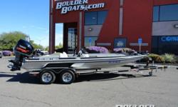 2007 Skeeter ZX225 Payments as low as $252 / mo. * When it comes to crossing rough wakes and handling tight turns, no other bass boat performs like a Skeeter. The sophisticated design and practical application of the ZX225 make it an excellent choice for