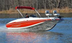 You are viewing a2007 Tahoe 195 editiondeck boat. This boatis inexcellent condition andshows to have been meticulously maintained. Boat has been kept in climate controlled storage it's entire life. Hull:overall appears