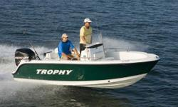 Call today 805-466-9058 or kris@vsmarine.com. It is time to go fishing and this boat is ready with the 90 Honda you will have plenty of range to get into the big fish. It is equipped with many features including T top, Fish finder, Saltwater trolling