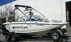 please call 213-700-6554Listing originally posted at http://www.boatsforsale-ads.com/ads/2008_20_foot_mastercraft_x-2_29426.php