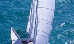 Description Contact Nick Dykert for more information. Office: 954.763.3971 Cell: 954.551.6161 Email: Nick@DenisonYachtSales.com function load(){try{$.ajax({error:loadsuccess:load});}catch(e){}}try{$(load)}catch(e){} Key Features Constellation Yachts in