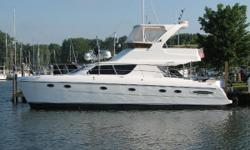 (CURRENT OWNER OF 3-YEARS) 2008 AFRICAT 420 POWER CATAMARAN IS TRULY A MUST TO CONSIDER FOR THOSE SHOPPING THIS MARKET SEGMENT; BOASTING ALL OF THE MOST SOUGHT AFTER EQUIPMENT SHE'S READY TO CRUISE -- PLEASE SEE FULL SPECS FOR COMPLETE LISTING