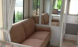 2008 Catamaran Hobo Cruiser Houseboat 2008 Self contained cooktop microwave refrigerator and freezer. Full size shower toilet and sink. Generator Furnace and AC all in excellent condition. Trailer included tow this boat wherever you want with 34 ton pick