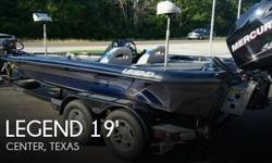 Actual Location: Center, TX - Stock #089573 - Please submit any and ALL offers - your offer may be accepted! Submit your offer today!At POP Yachts, we will always provide you with a TRUE representation of every vessel we market. We encourage all buyers to