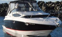 "Professionally maintained, ""Ohana Time"" has received numerous recent mechanical updates.   She is 100% ready for the 2016 boating season with a family-friendly layout for cruising to the San Juans, or enjoying a sunny day on Lake Washington. Major"