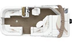 No description Nominal Length: 20.3' Beam: 8 ft. 6 in. Stock number: U-30K708