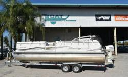 2009 Bentley 240 Cruise, 2009 Bentley 240 CruisePontoon boat to fit the whole family! New trailer!HUGE REDUCTION! WAS$14,995NOW $11,995Stock #79932009 Bentley 240 Cruise Pontoon Boat1999 Evinrude 115 hp motor2016 Ameratrail Tandem axle pontoon trailer