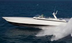 """Category: Powerboats Water Capacity: 0 gal Type: Performance Holding Tank Details:  Manufacturer: MAGNUM MARINE Holding Tank Size:  Model:  Passengers: 0 Year: 2010 Sleeps: 0 Length/LOA: 70' 0"""" Hull Designer:  Price: Call for Price / Call for Price Engine"""