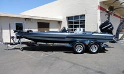 2010 Bass Cat Puma Payments as low as $297 / mo. * The Puma continues its legacy as one of the most popular models in the Bass Cat Premium category. At 204 in length, it carries the necessary footprint for maneuverability in tight areas. The forward