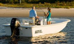 21ft Carolina Skiff with 115 HP YamahaLoad Rite Trailer 2010 Carolina Skiff 218 DLV, Powered by a Yamaha 115 Four stroke SAVE Big and hit the water this weekend! This 218 DLV is ready now! Some of the features and optiions on this Pristine